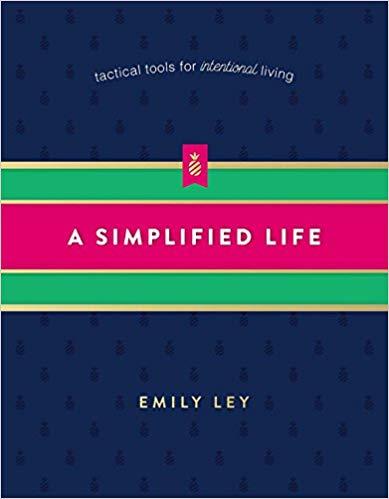 SimplifiedBook.jpg