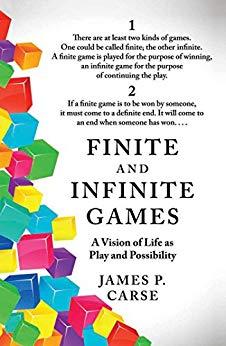 FiniteInfiniteGamesBook.jpg