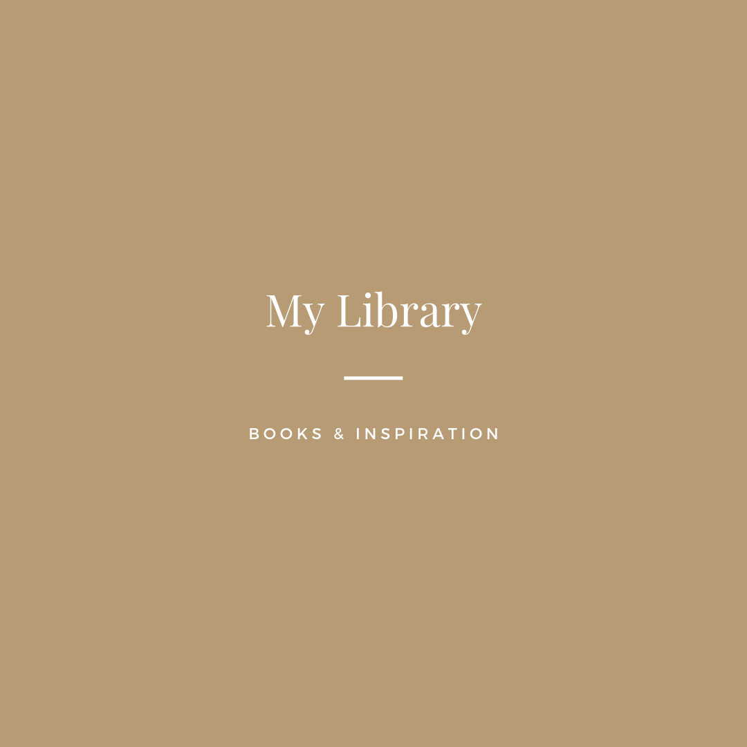 MyLibrary.png