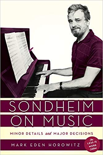 SondheimOnMusicBook.jpg