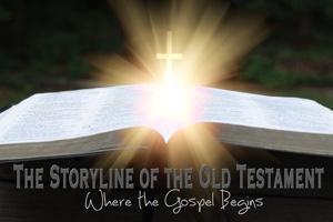 Old-Testament 3x2.jpg