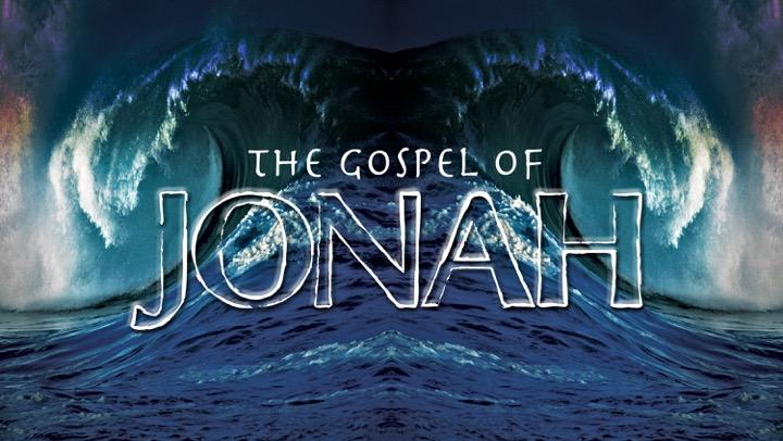The Gospel of Jonah.jpg