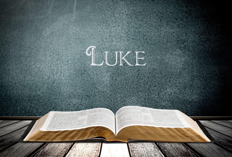 Luke.jpg
