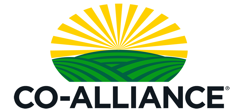 co-alliance-logo-no-tag-web.png