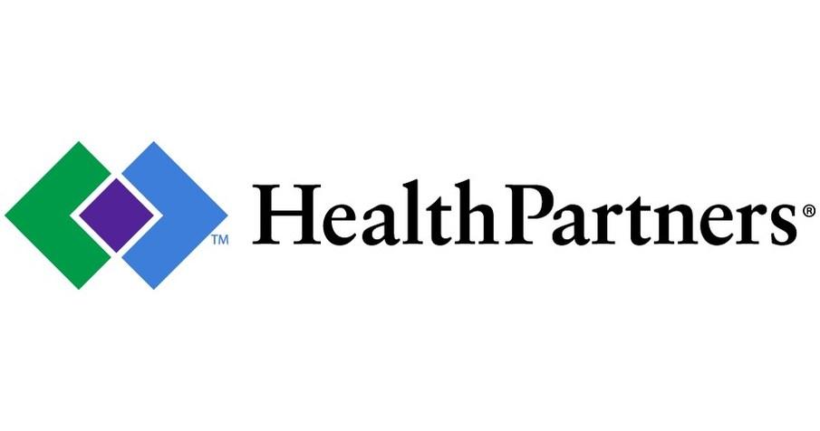 HealthPartners-2.jpg