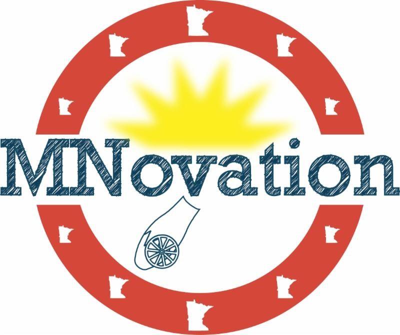MNovation.jpg