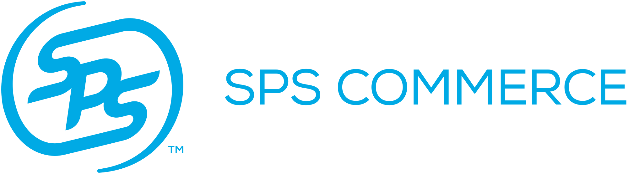 SPS logo horiz-blu.png