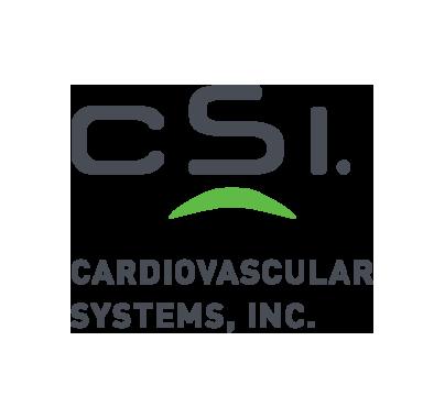 CSI-Logo_Gray_Portrait-1024x439.png
