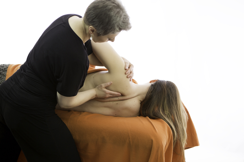 karin massage picture 2.jpg