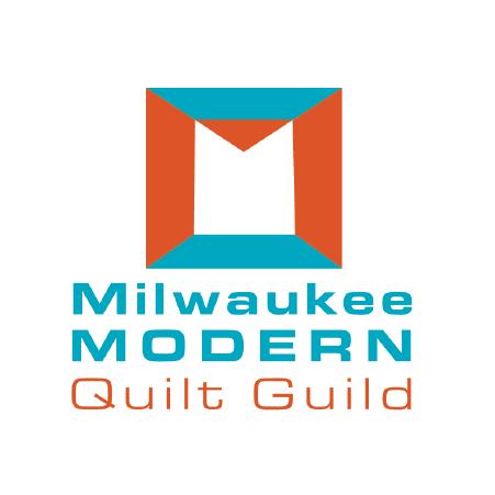 AllisonBeilke_Logo_2018_03-01.png