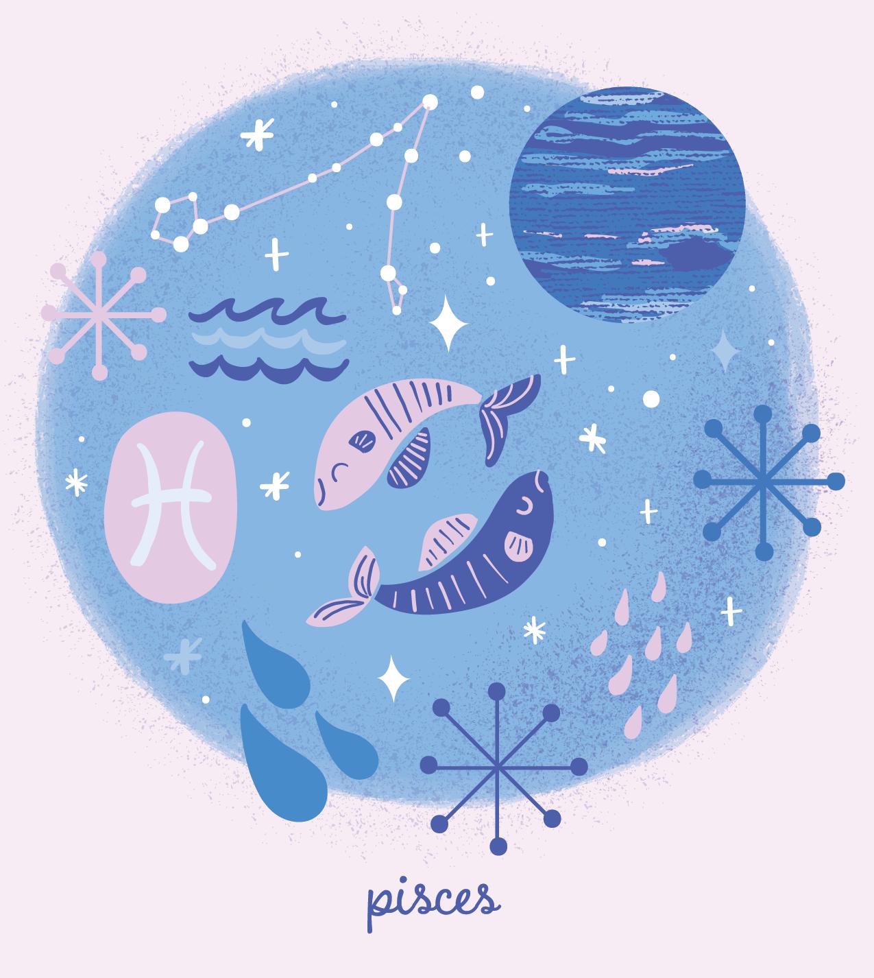 PiscesPrint-01.png