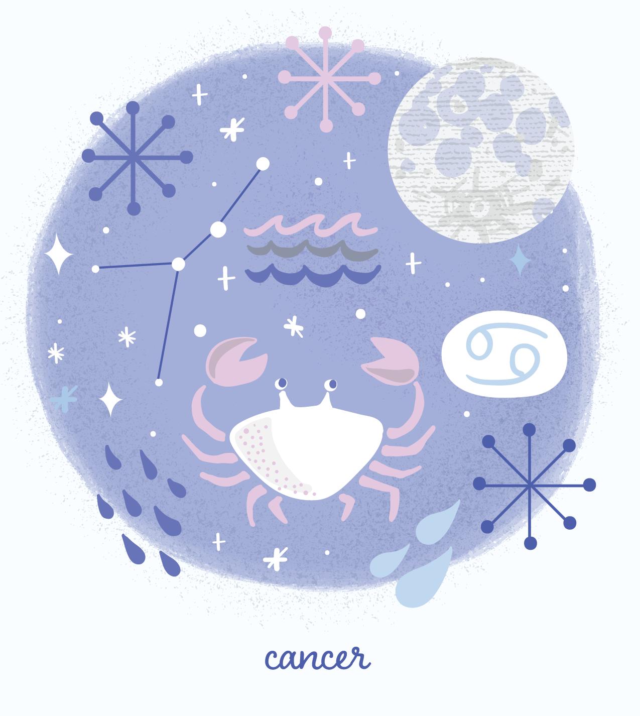 CancerPrint-01.png