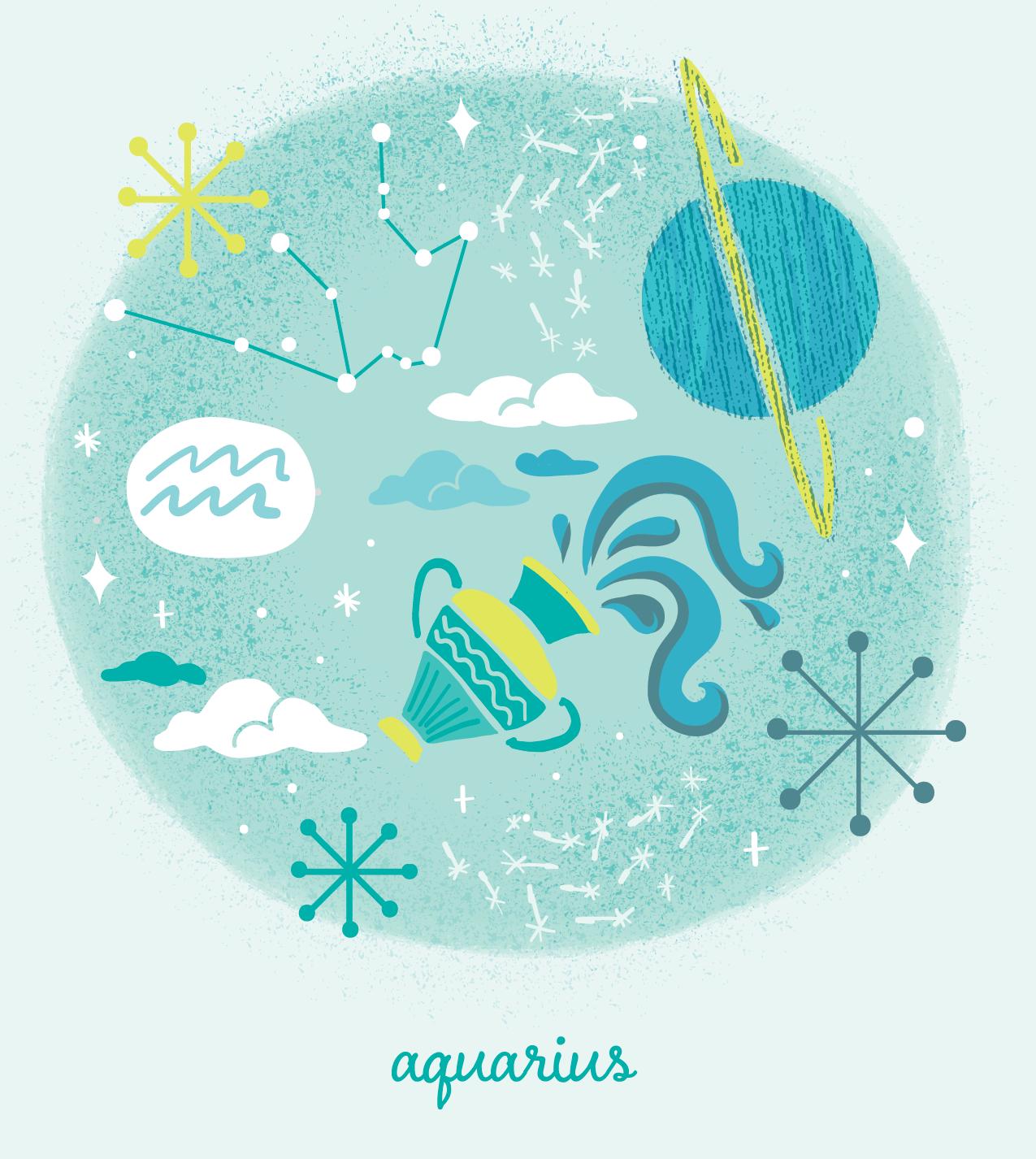 AquariusPrint-01.png