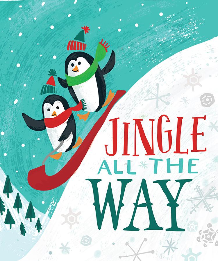 ABEI-Christmas_ArcticFrolicPenguins.jpg