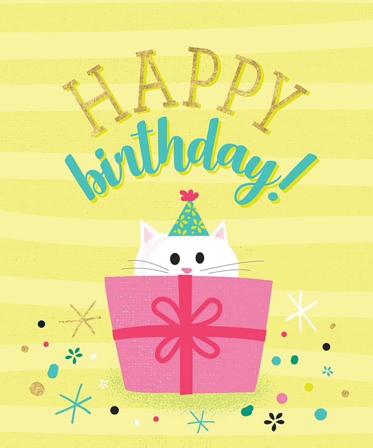 ABEI-Birthday_Kitten.jpg
