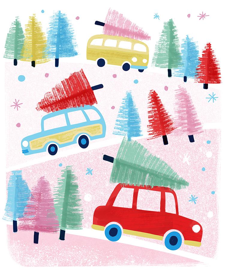 ABEI-Christmas_BottleBrushTrees.jpg