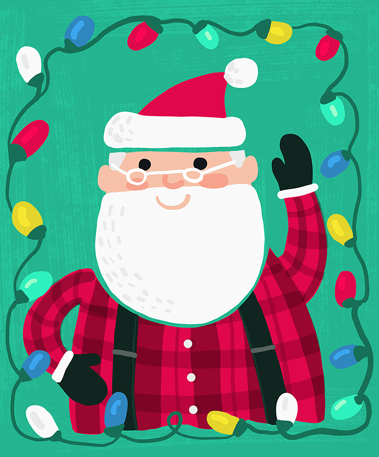 ABEI-Christmas_PlaidSanta.jpg