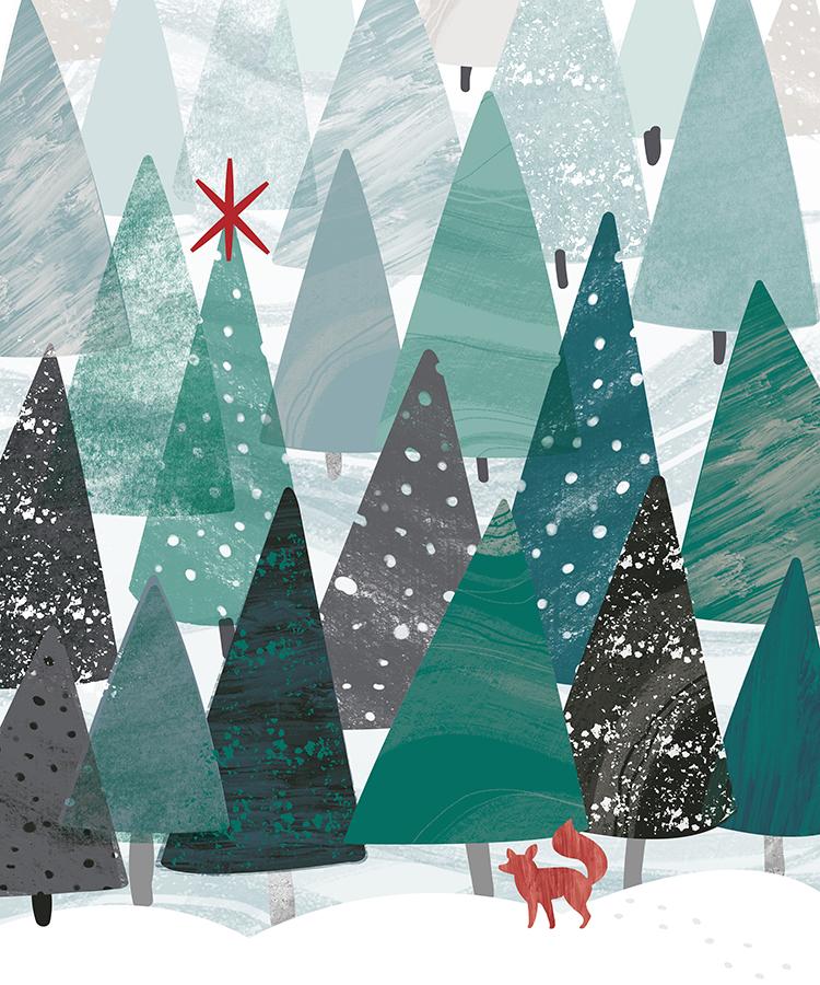ABEI-Christmas_SnowForest.jpg