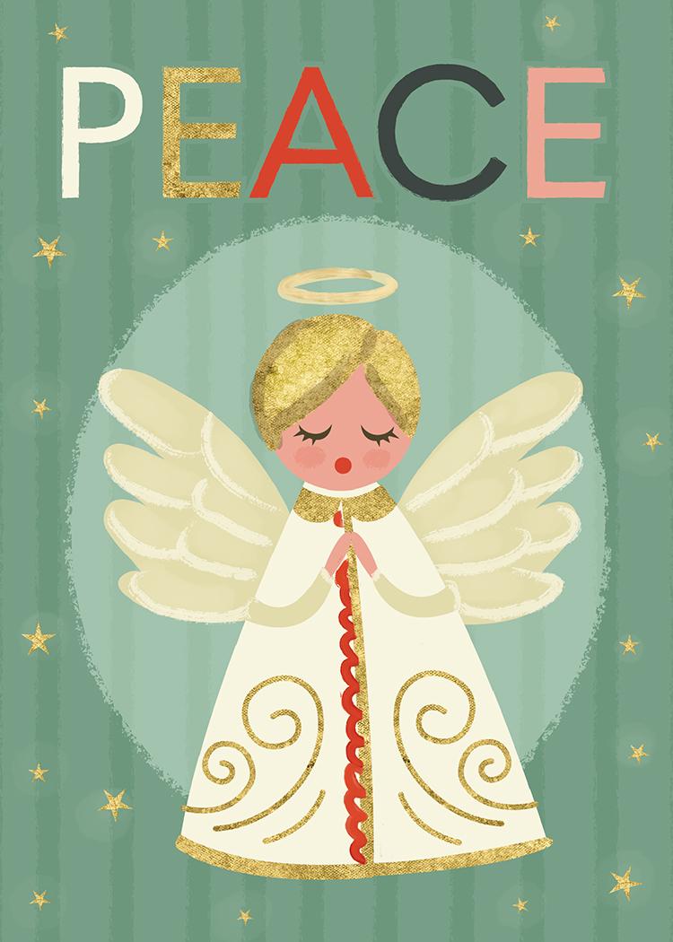 ABEI-ChristmasTrend_PeaceAngel.jpg