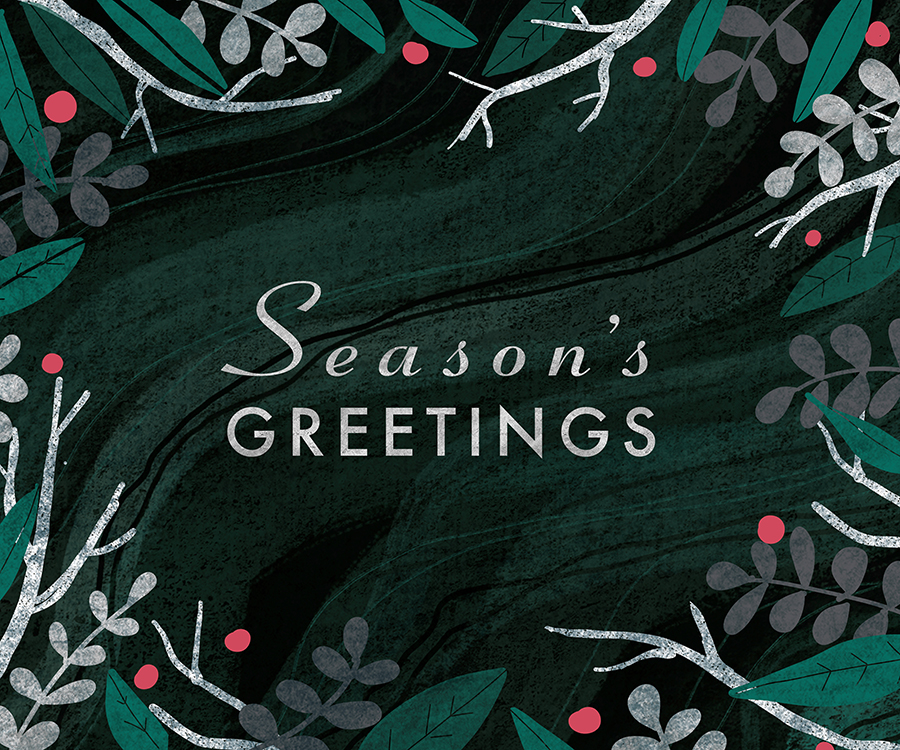 ABEI-Christmas_ArcticSeasoningsGreetings.jpg