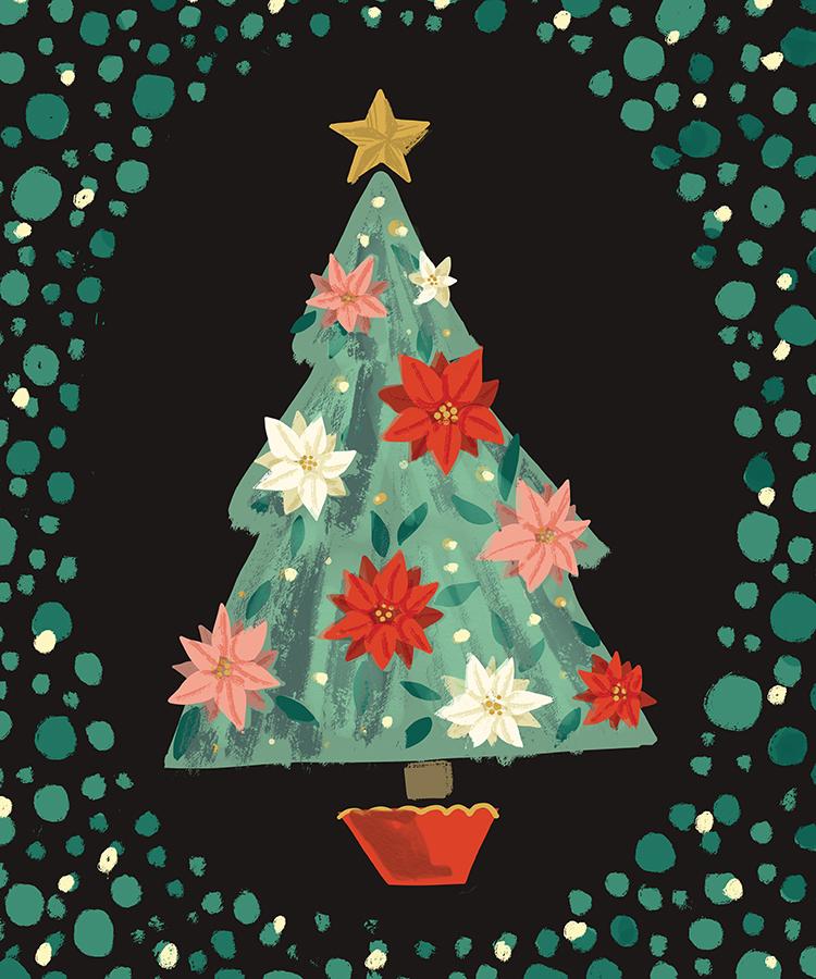 ABEI-ChristmasTrend_PoinsettiaTreeR3.jpg