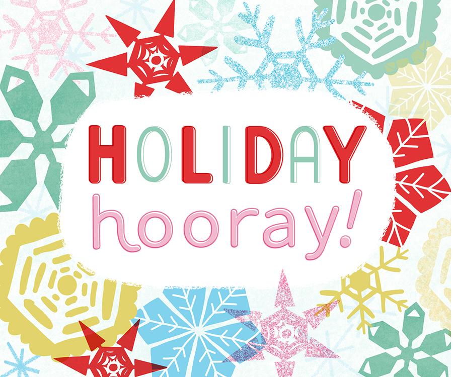 ABEI-Christmas_HolidayHooray-01.jpg