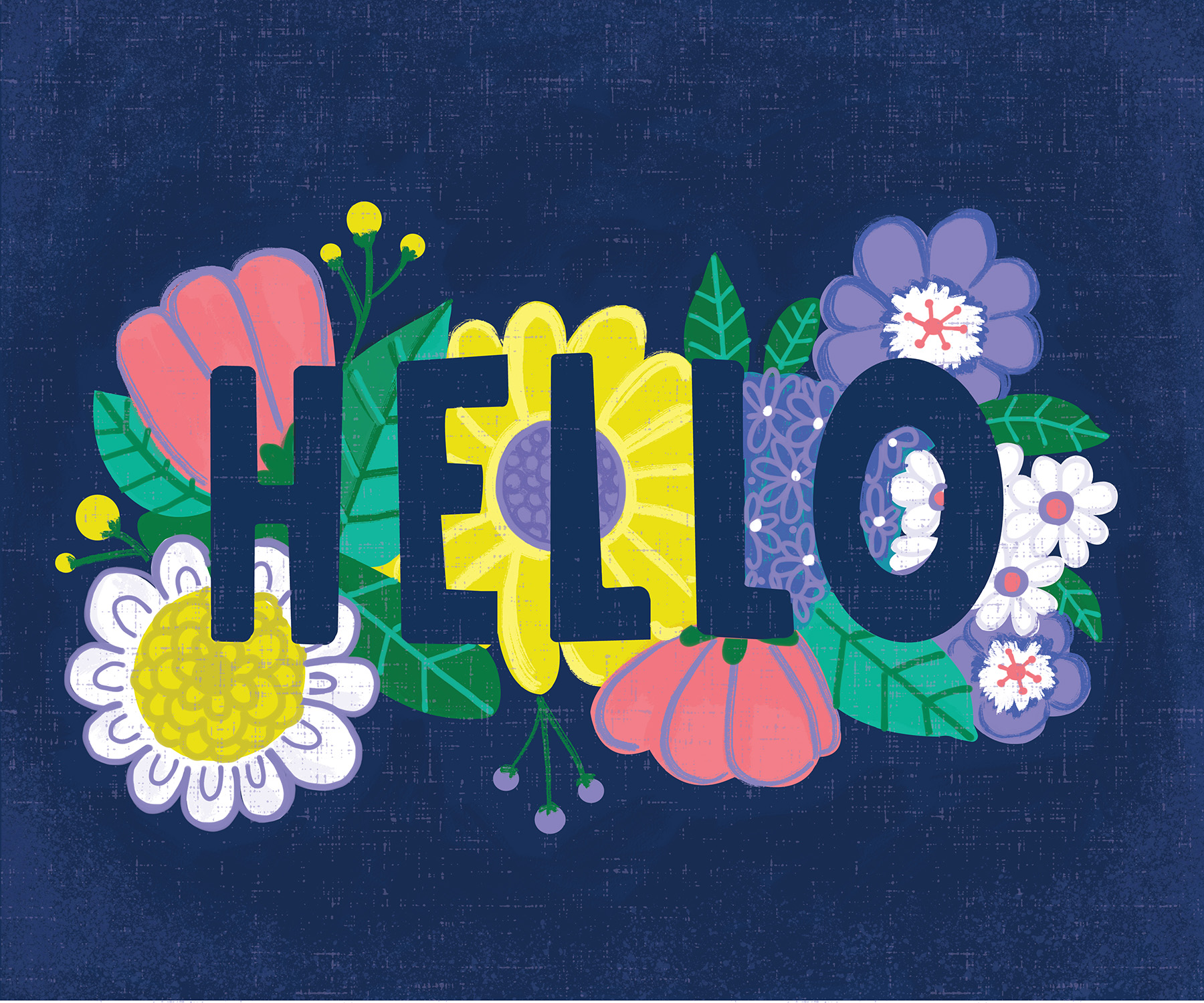 ABEI-AllOccasion_HelloFlowers_V2.jpg