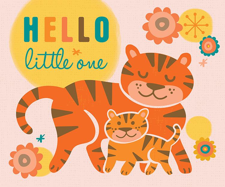 ABEI-Baby_Tigermom.jpg