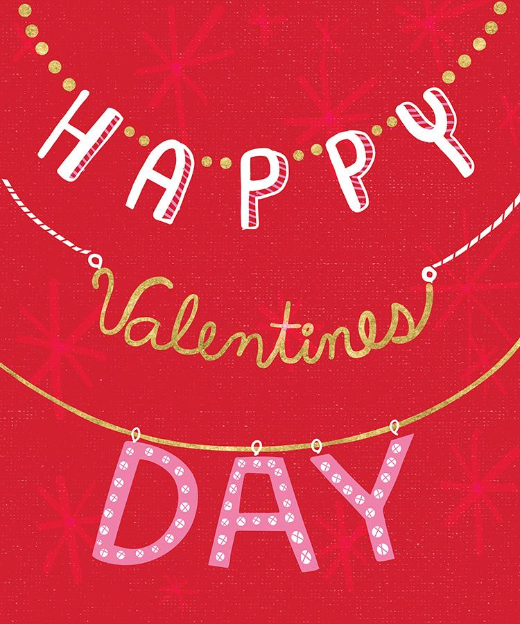 ABEI-ValentinesDay_Baubles.jpg
