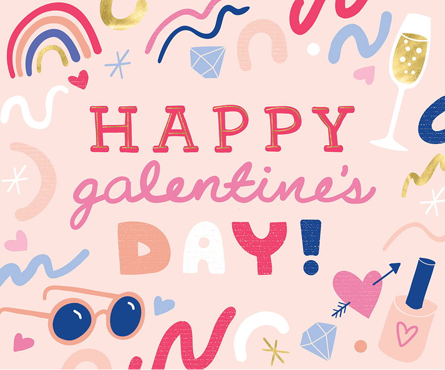 ABEI-ValentinesDay_GalentinesDay.jpg