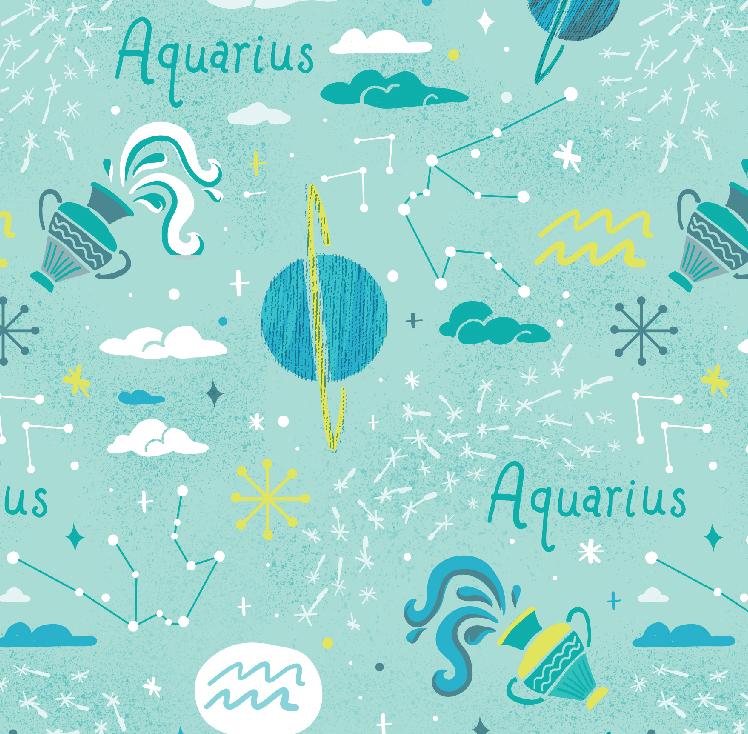 Allison_patterngallery_Aquarius-01.jpg