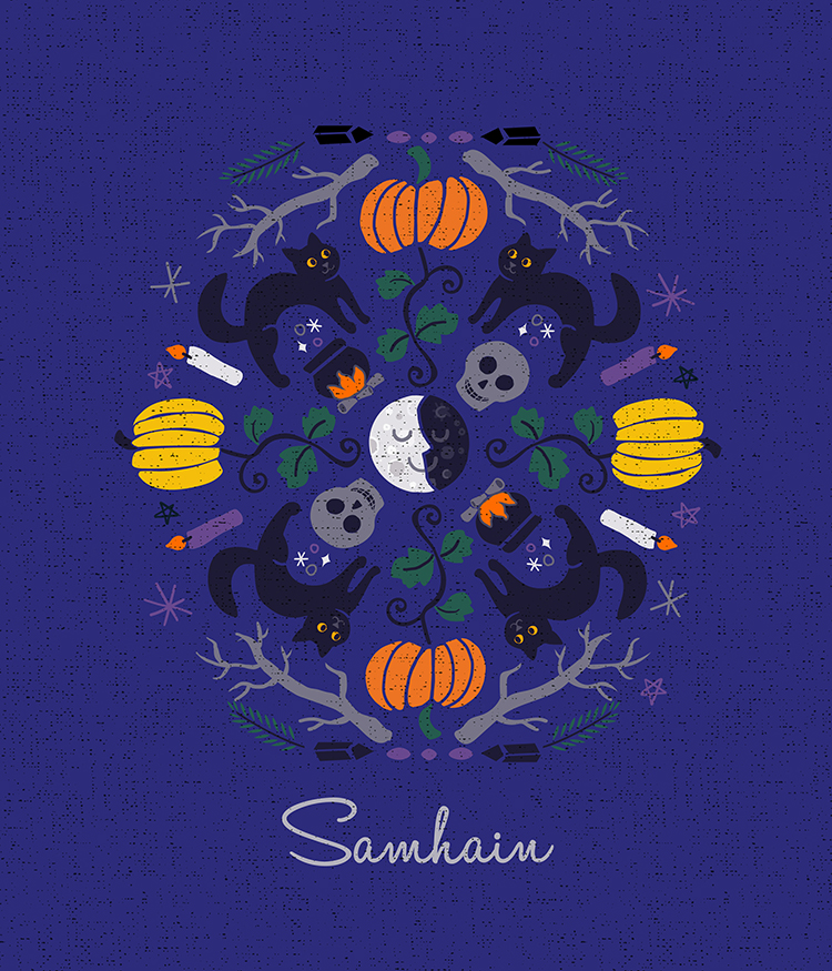 TeaTowel_Samhain.jpg