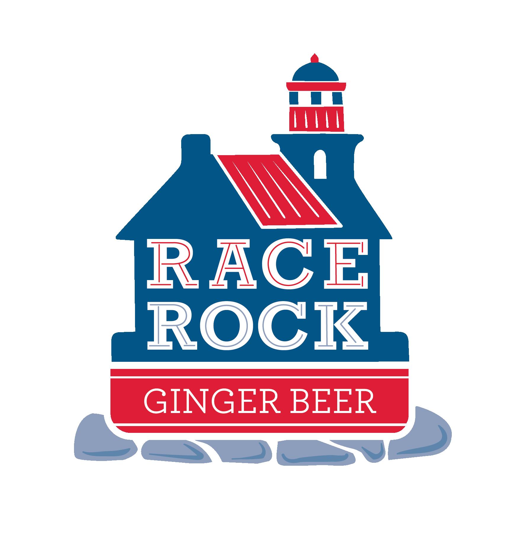 RaceRockGingerBeer_logo_R2_Color.png