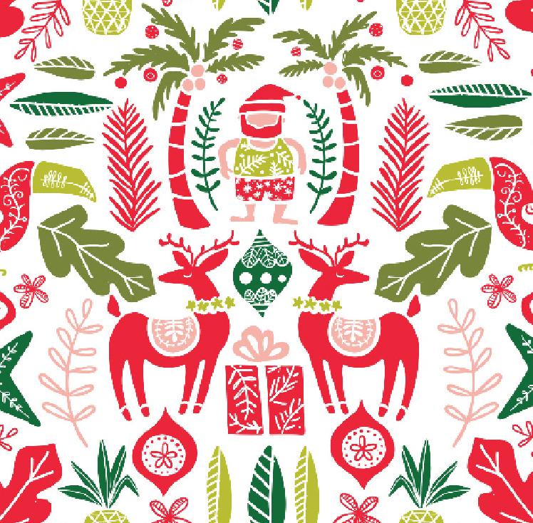 Allison_patterngallery_HolidayintheTropics_01-01.png