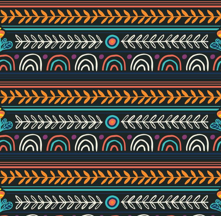 Allison_patterngallery_DreamCatcher_02_recolor.jpg