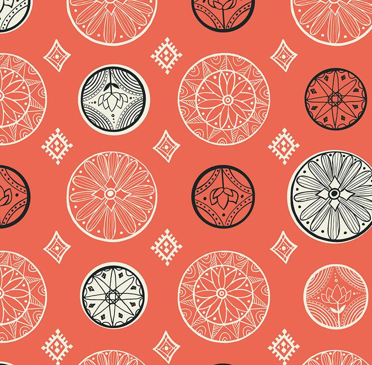 AllisonBeilke_patterngallery_recolor.jpg