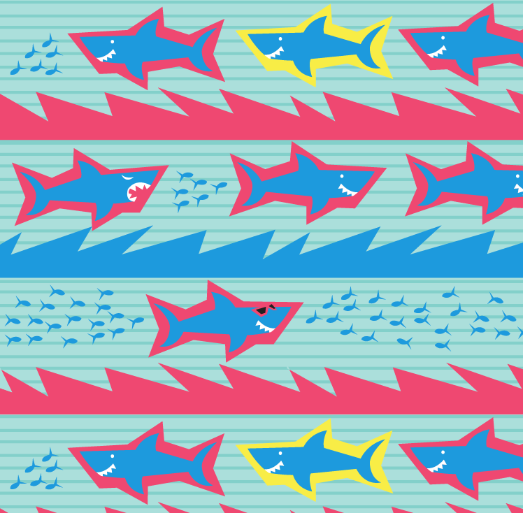 Allison_patterngallery_80ssharks_02-01.png