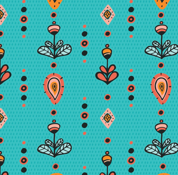 Allison_patterngallery_DreamCatcher_03-01_recolor.jpg