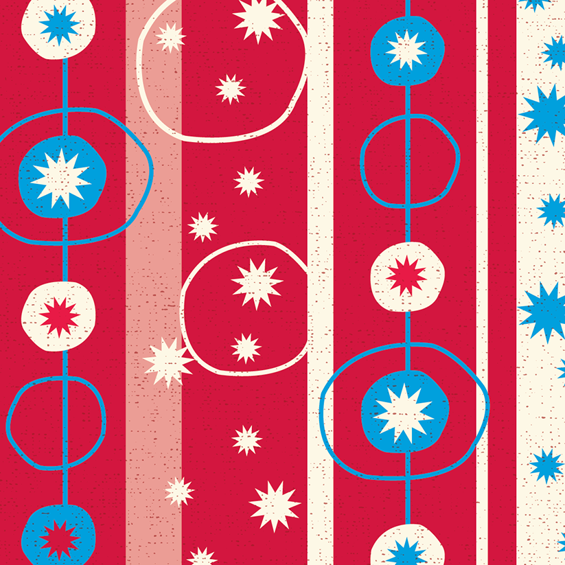Allison_patterngallery_StarStripes_02-01.png