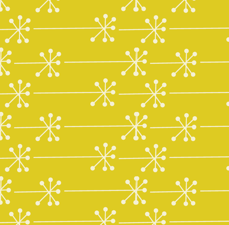 Allison_patterngallery_MeadowlandBranch_01-01_mustard.png