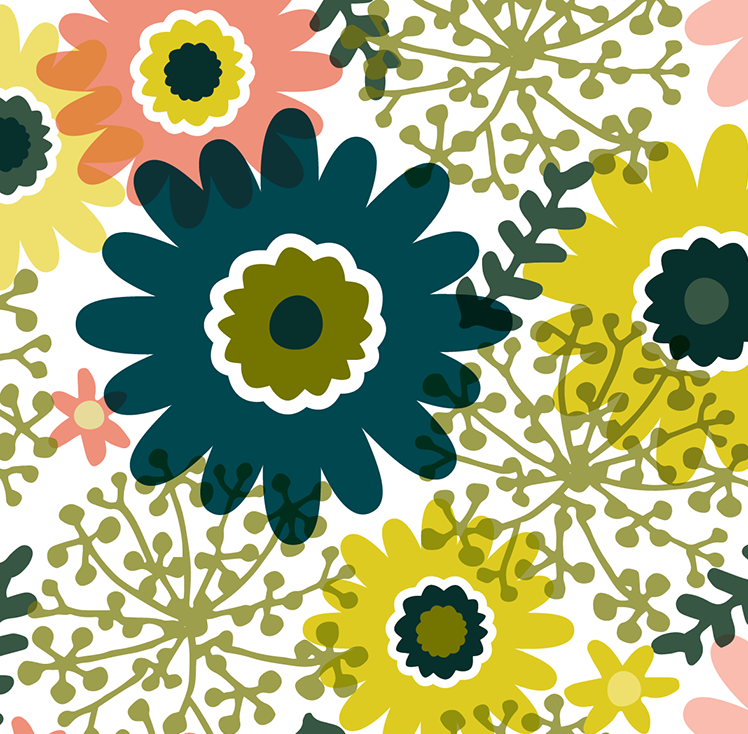 Allison_patterngallery_MeadowlandLargeFloral_earth.png