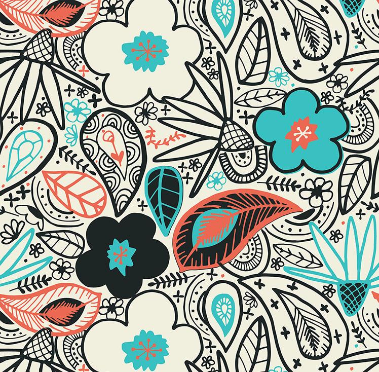 Allison_patterngallery_DreamCatcher_01_recolor.jpg