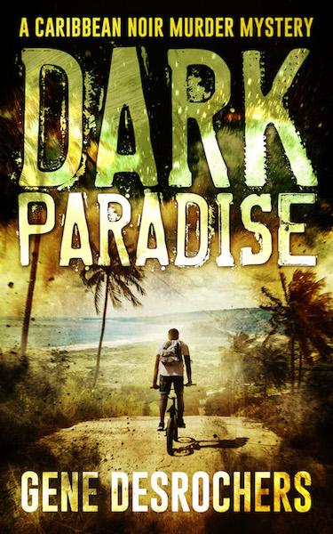 Dark Paradise FINAL COVER.jpg