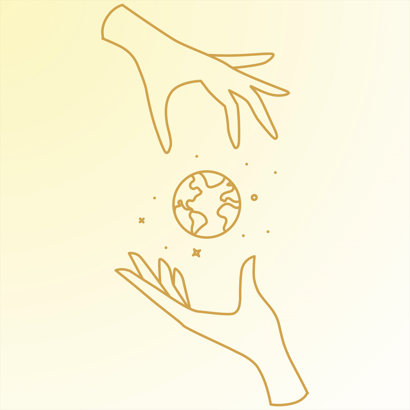 Développement des capacités spirituelles | Virginie Barba - Médium