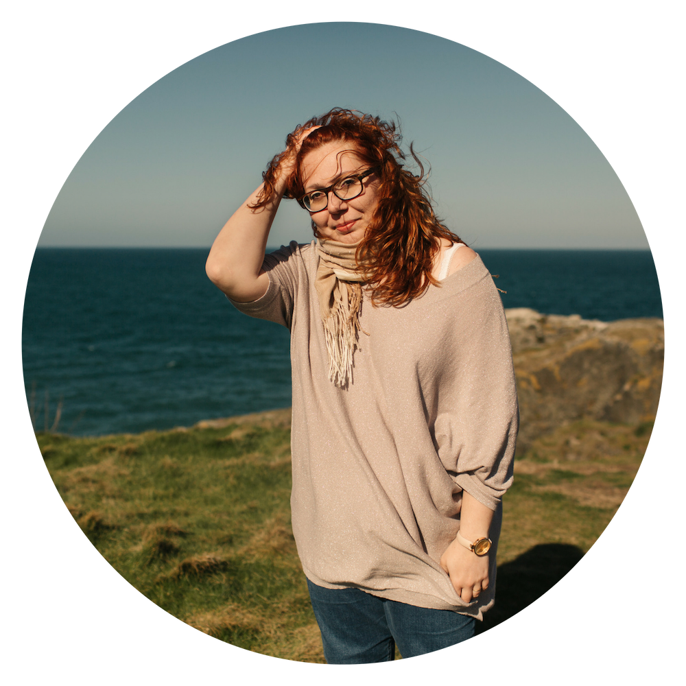 Pourquoi travailler avec Virginie Barba | Médium
