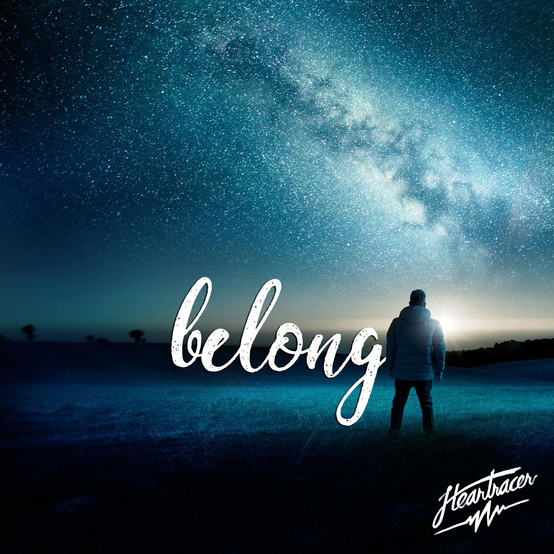 Belong_Artwork.jpg