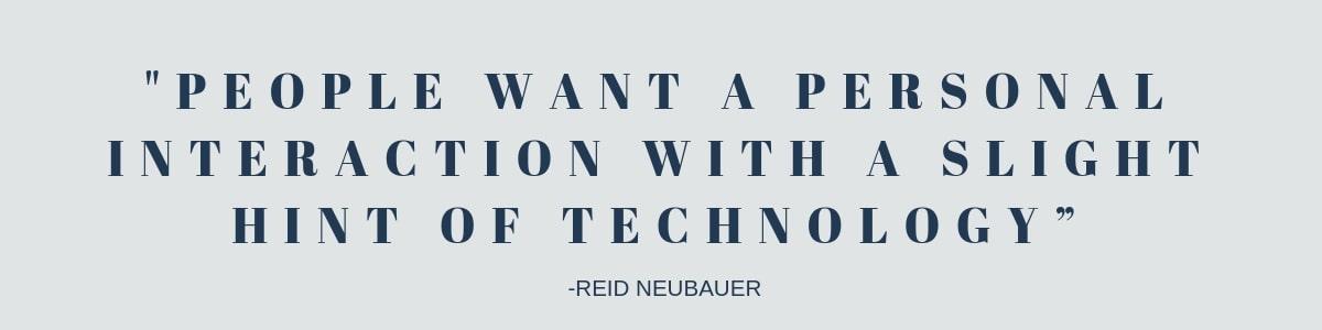 Reid Neubauer quote - thejub.jpg