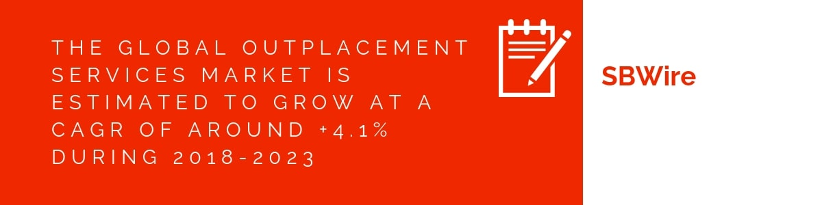 Outplacement market - thejub.jpg