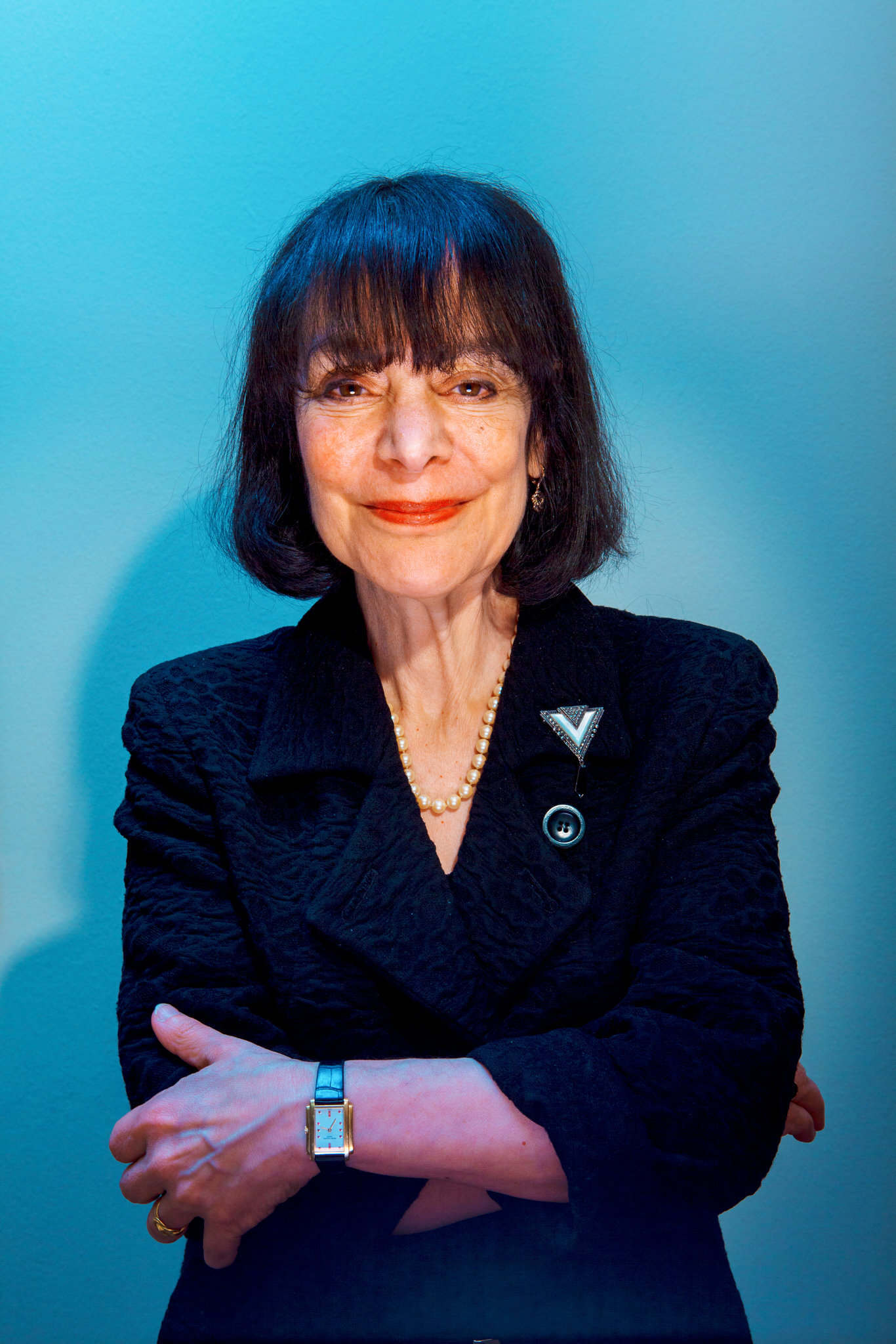 """""""Becoming is better than being."""" -Carol Dweck, Mindset - Image Source - NYtimes.com"""