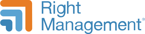 Right Management - Image Source - https://www.right.com/wcm/connect/right-us-en/home/